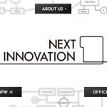 nextinnovation_20120904