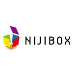 nijiboxlogo_20130630