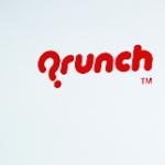 qrunch2_20130411