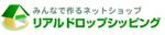 rd3_20120513