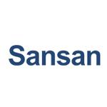 sansan5_20130901