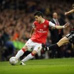 soccer_20120822