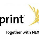 sprint_20121015