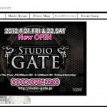 studiogate_20120923