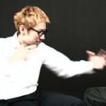 takanori_20120925