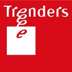 trend5_20130818