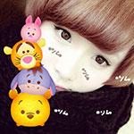 tsumutsumu21_20140221