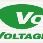 voltage6_20130202