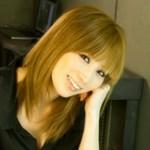 wakabayashi2_20120504