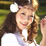 yurikapi4_20110523